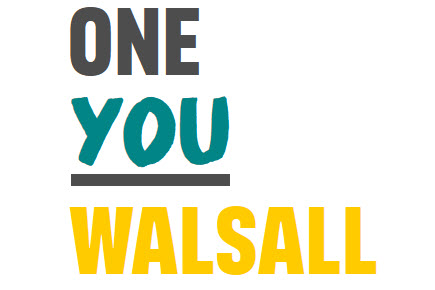 One You Walsall