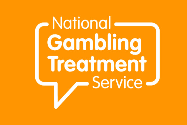 national Gambling Treatment Service